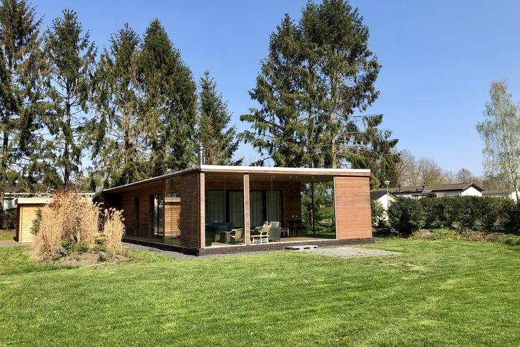 vakantiehuis Nederland, Overijssel, Enter vakantiehuis NL-7468-12