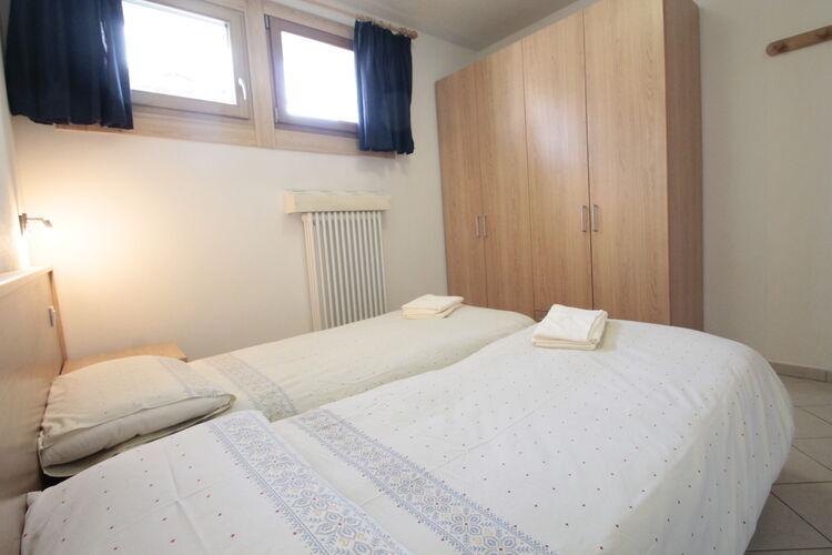 vakantiehuis Italië, Italiaanse Meren, Livigno vakantiehuis IT-23030-66