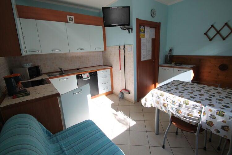 vakantiehuis Italië, Italiaanse Meren, Livigno vakantiehuis IT-23030-67