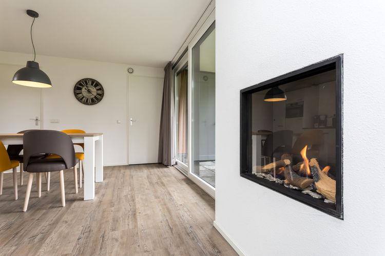 Villa Nederland, Limburg, Roggel Villa NL-6088-24