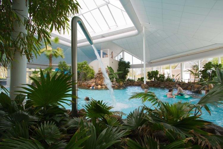Villa Nederland, Limburg, Roggel Villa NL-6088-27