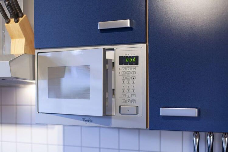 Appartement Duitsland, Ostsee, Hohenkirchen OT Beckerwitz Appartement DE-23968-06