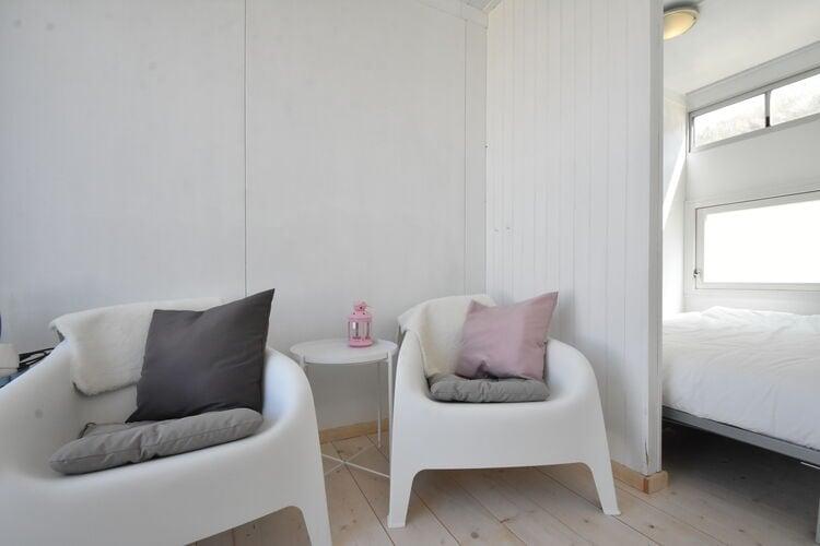 vakantiehuis Nederland, Noord-Holland, Castricum aan zee vakantiehuis NL-5954-02
