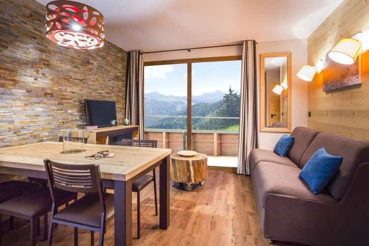 Vakantiehuizen Frankrijk | Rhone-alpes | Appartement te huur in Tignes-1800   met wifi 8 personen