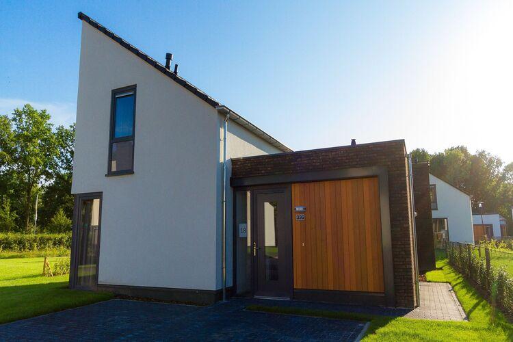 Villa Nederland, Limburg, Roggel Villa NL-6088-31
