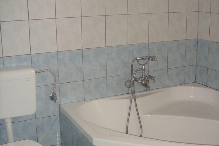 Appartement Kroatië, Kvarner, Selce Appartement HR-00017-75