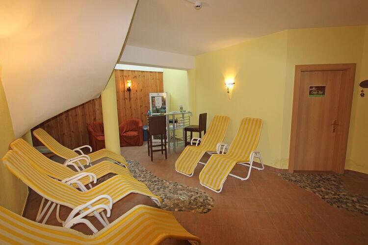 Vakantiehuizen Oostenrijk | Tirol | Appartement te huur in Solden-Langenfeld   met wifi 8 personen