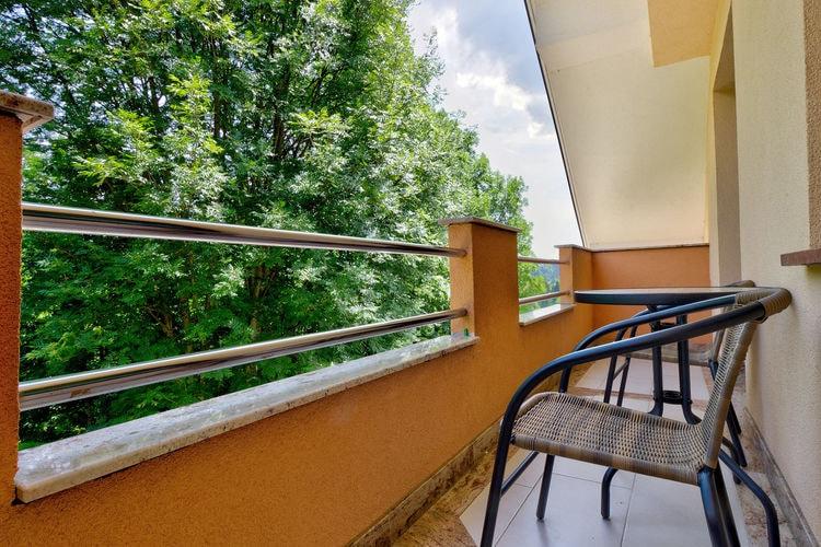 Vakantiehuizen  Slovenie te huur Bled- SI-04260-50   met wifi te huur