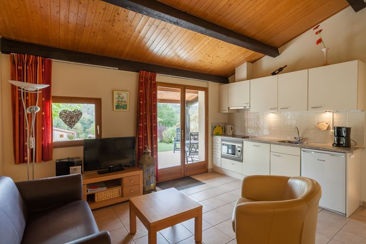 vakantiehuis Frankrijk, Dordogne, Gourdon vakantiehuis FR-46300-29