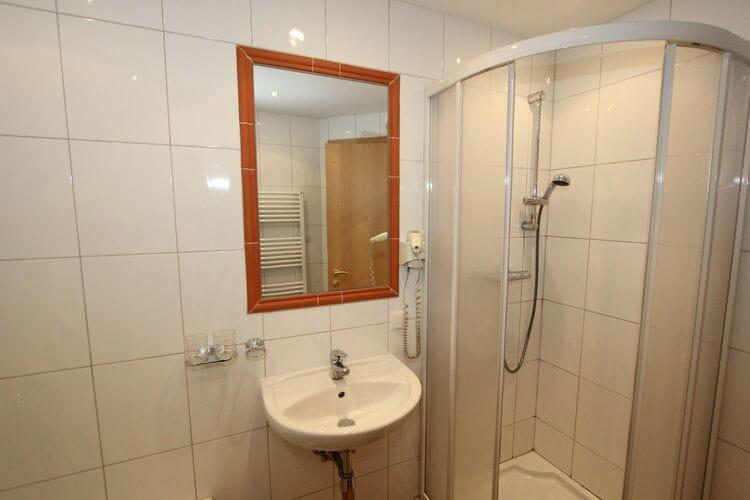 Appartement Oostenrijk, Tirol, Sölden - Längenfeld Appartement AT-6444-100