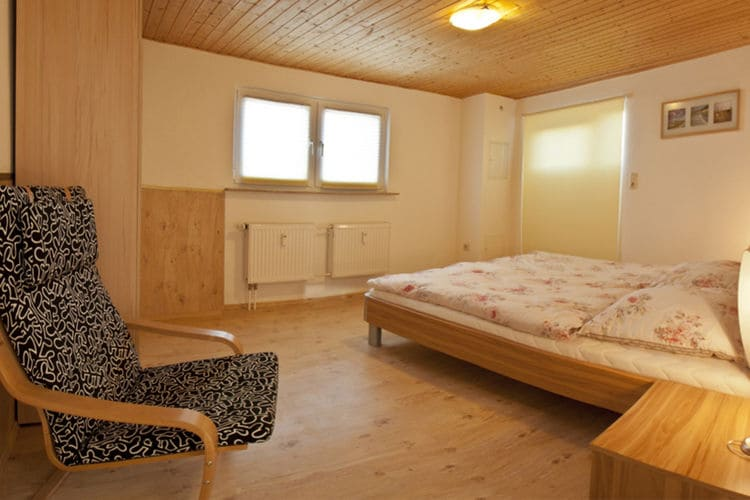 Appartement Duitsland, Ostsee, Ostseebad Rerik Appartement DE-00014-87-01