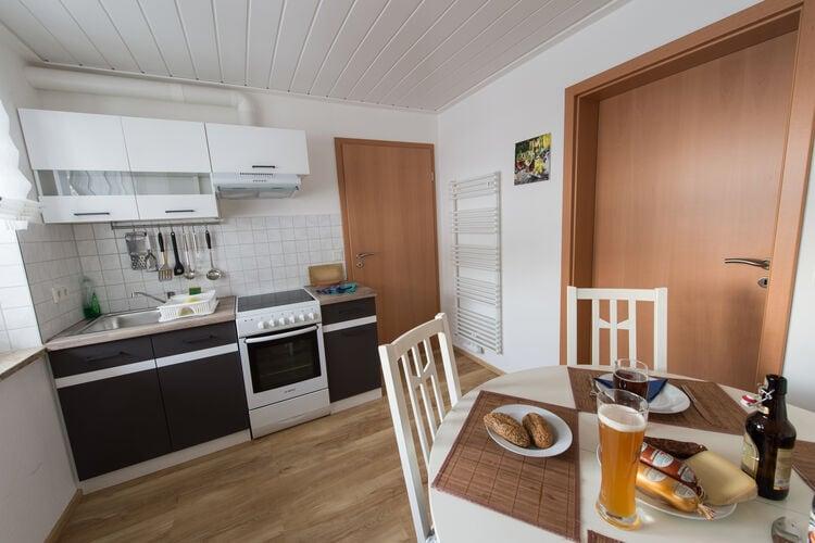 Ref: DE-86977-03 1 Bedrooms Price
