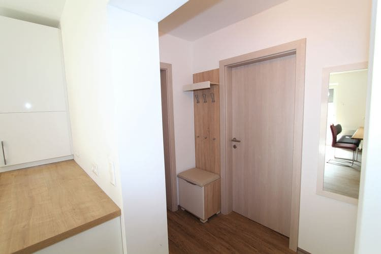 Ref: AT-9640-29 3 Bedrooms Price
