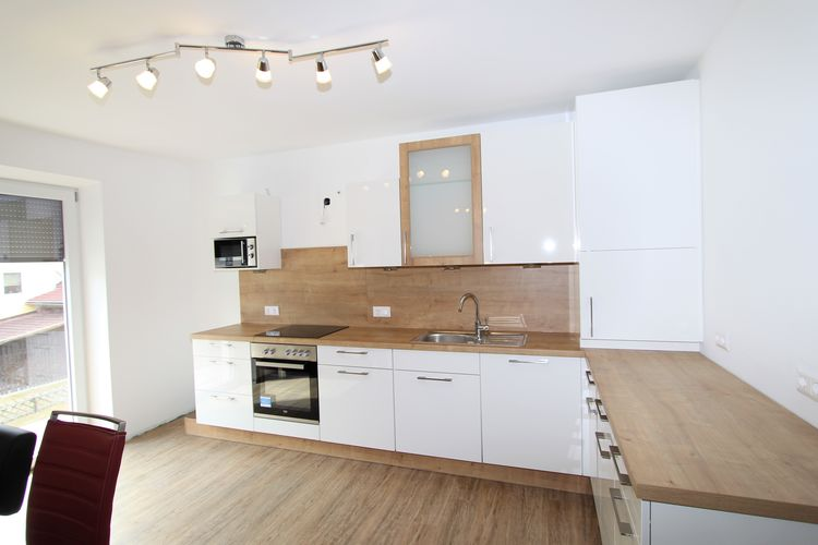 Ref: AT-9640-30 5 Bedrooms Price