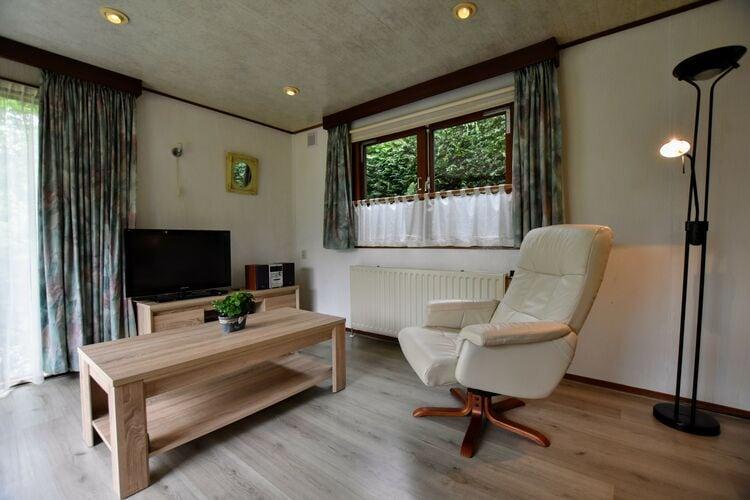 Chalet Nederland, Gelderland, Garderen Chalet NL-0024-101