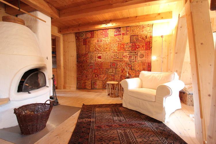 Vakantiehuizen Oostenrijk | Tirol | Chalet te huur in St-Johann-in-Tirol   met wifi 6 personen