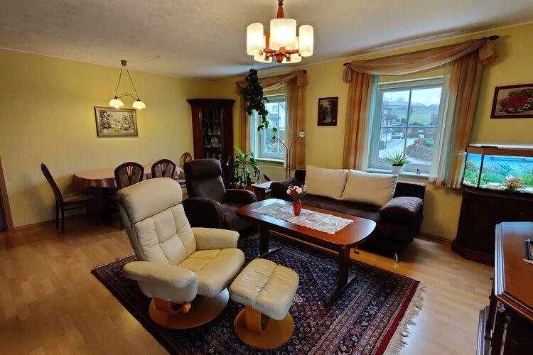 Appartement Duitsland, Sauerland, Eslohe Appartement DE-59889-60