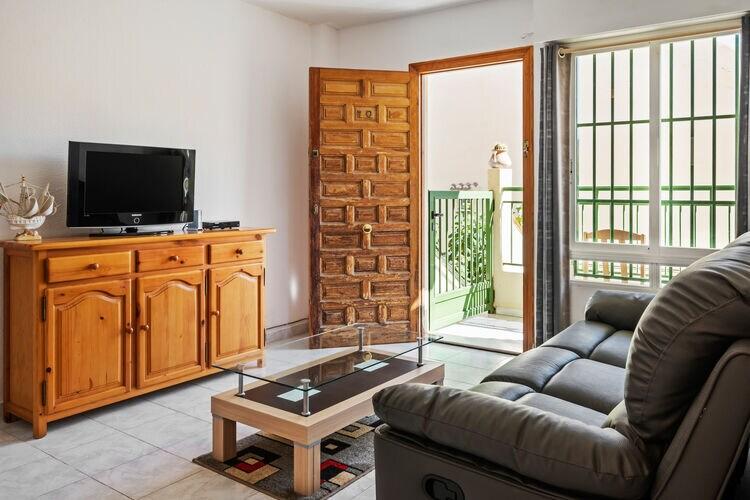 Appartement Spanje, Costa Blanca, Torrevieja Appartement ES-00033-25