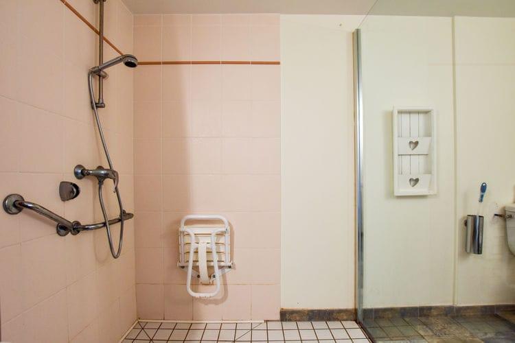 Appartement Frankrijk, Bretagne, Locmiquélic Appartement FR-56570-01B