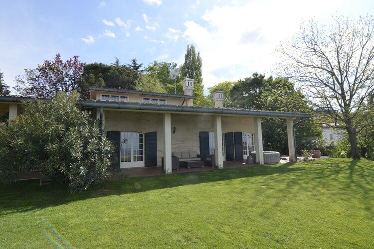 Italie | Emilia-romagna | Villa te huur in Gemmano   met wifi 10 personen