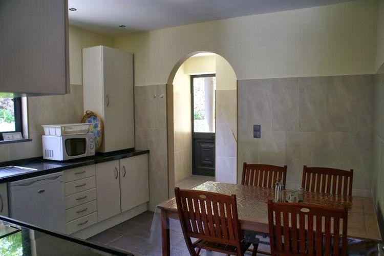 Ref: PT-0006-00 2 Bedrooms Price