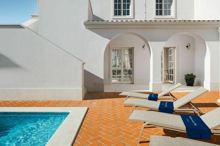 Villa Kroatië, Istrie, Vabriga Villa HR-52465-56
