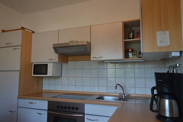 vakantiehuis Duitsland, Moezel, Bremm vakantiehuis DE-56814-32