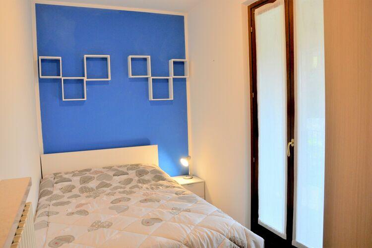 vakantiehuis Italië, Italiaanse Meren, Lazise vakantiehuis IT-37017-255