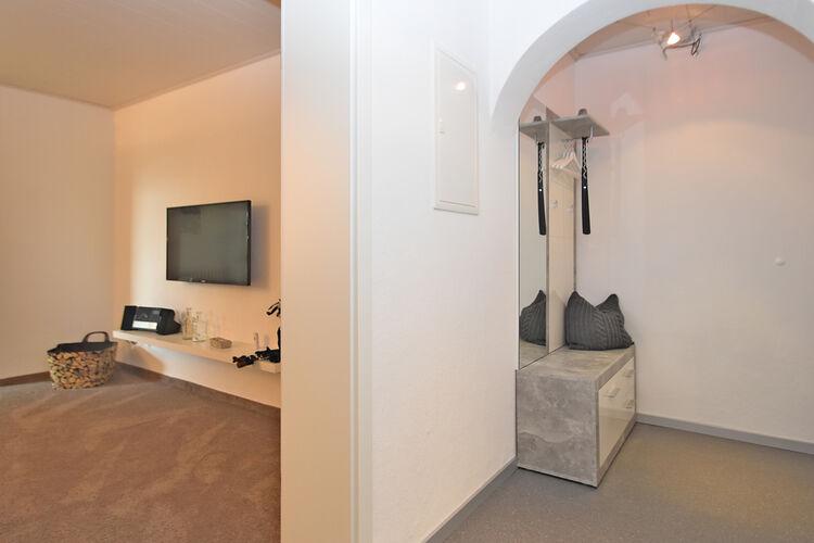 Appartement Duitsland, Beieren, Gößweinstein Appartement DE-91327-16