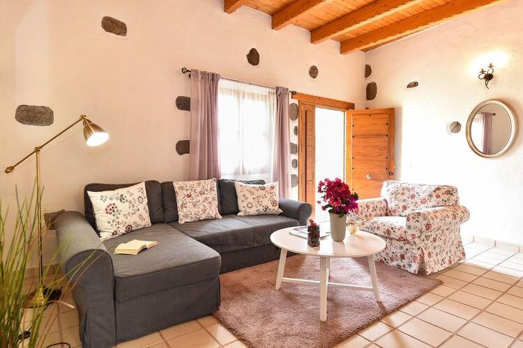 Villa Spanje, grca, Ingenio Villa ES-00033-67