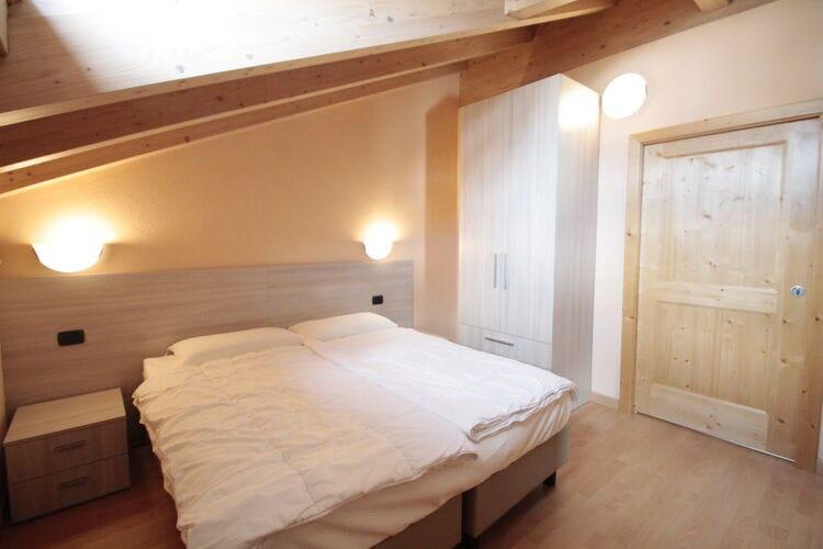 vakantiehuis Italië, Italiaanse Meren, Livigno vakantiehuis IT-23030-68