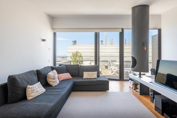 Appartement met zwembad met wifi  ApuliaDos Mudos Luxury Ocean View