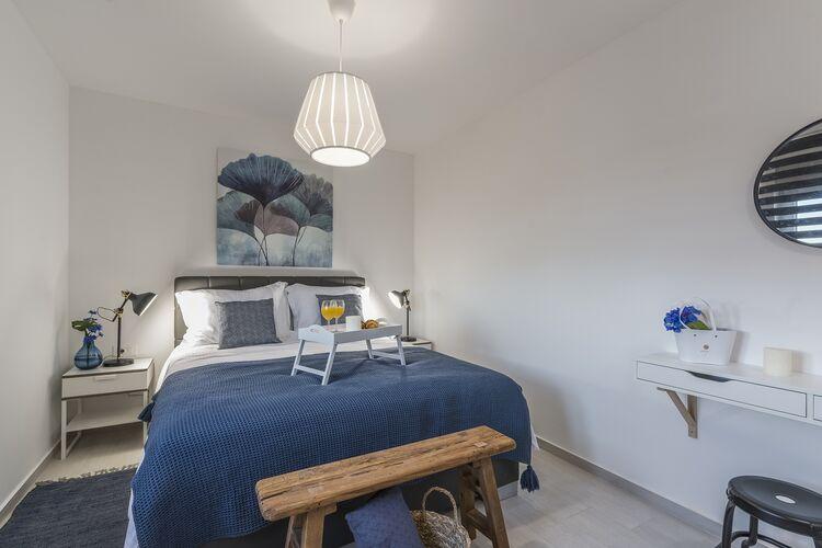 Appartement Kroatië, Istrie, Rovinj Appartement HR-00018-23