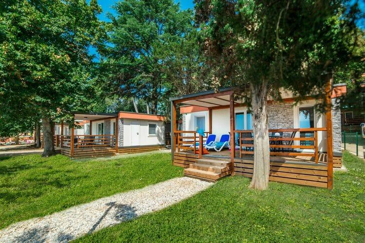 Chalet Istria