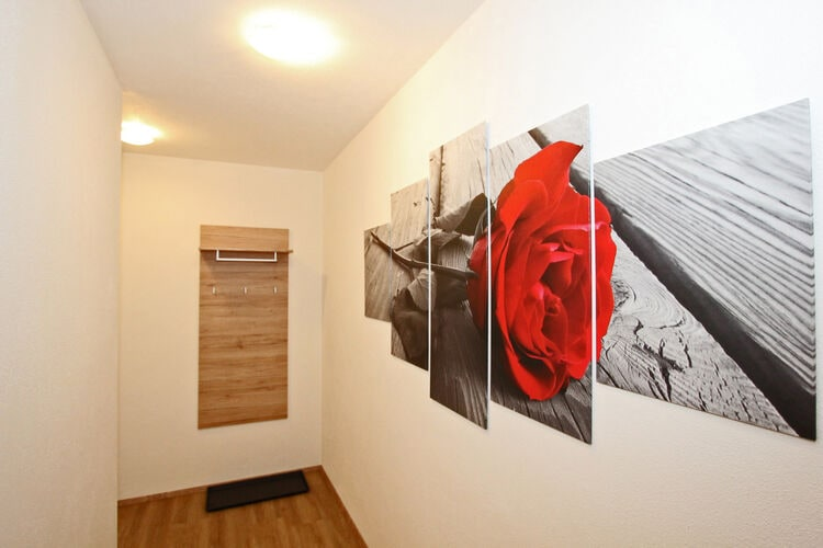 Pair - Apartment - Hippach