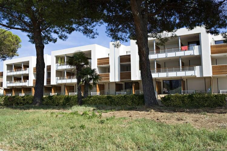 Appartement Frankrijk, Provence-alpes cote d azur, Mandelieu-La Napoule Appartement FR-06210-29