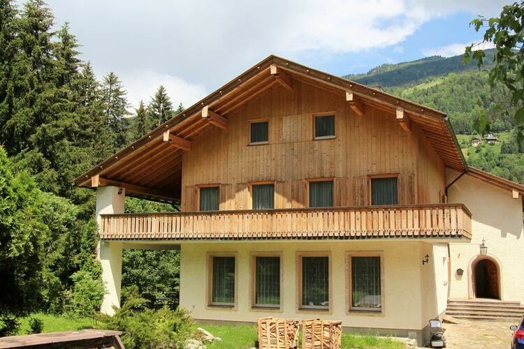 Ref: AT-9833-14 5 Bedrooms Price