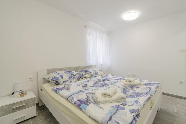 vakantiehuis Kroatië, Kvarner, Crikvenica vakantiehuis HR-00018-30