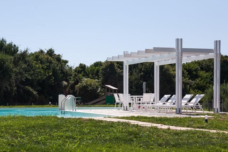 Villa Griekenland, Peloponnesos, Douneika Villa GR-27200-04
