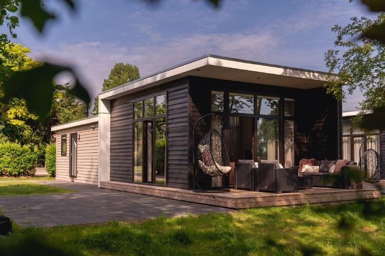 Vakantiehuizen Nederland | Overijssel | Bungalow te huur in Zuna met zwembad  met wifi 6 personen