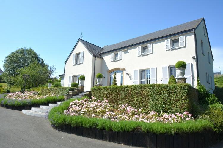 Villa België, Luxemburg, Noirefontaine (Bouillon) Ardennes Villa BE-0015-38