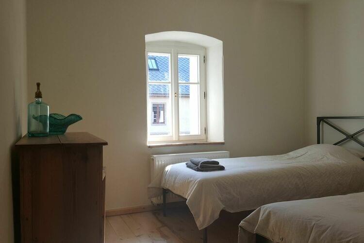 vakantiehuis Polen, losi, Janowice Wielkie vakantiehuis PL-00001-68