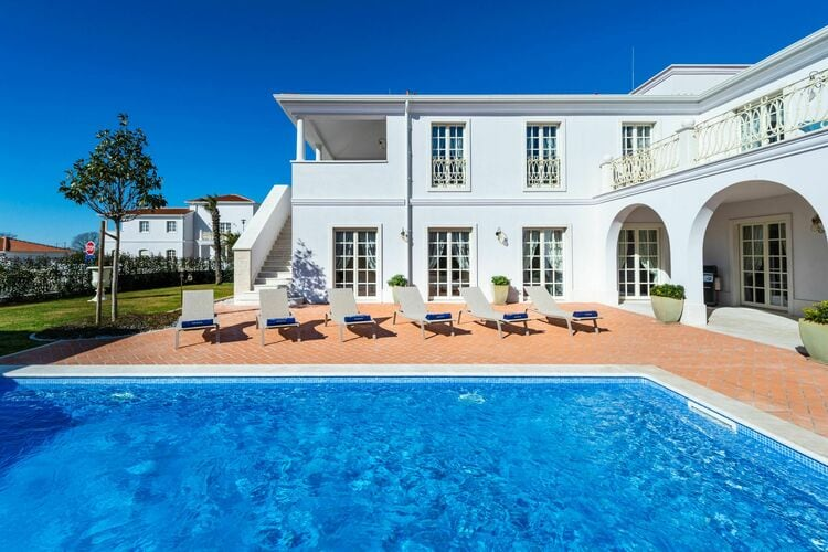 Villa Kroatië, Istrie, Vabriga Villa HR-52465-63