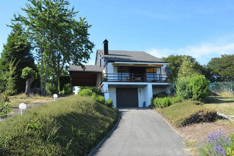 Vakantiehuizen Belgie | Namen | Vakantiehuis te huur in Hastiere-Inzemont   met wifi 2 personen