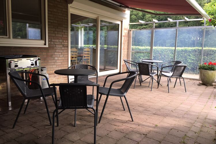 Ferienhaus De Liemers (2639799), Beek Gem Bergh, Arnheim-Nimwegen, Gelderland, Niederlande, Bild 34