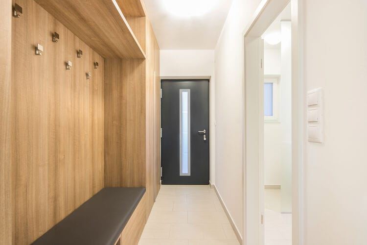 Ref: AT-7361-06 2 Bedrooms Price