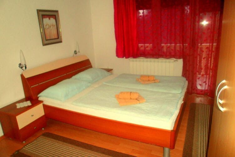 vakantiehuis Kroatië, Istrie, Buje vakantiehuis HR-52447-36