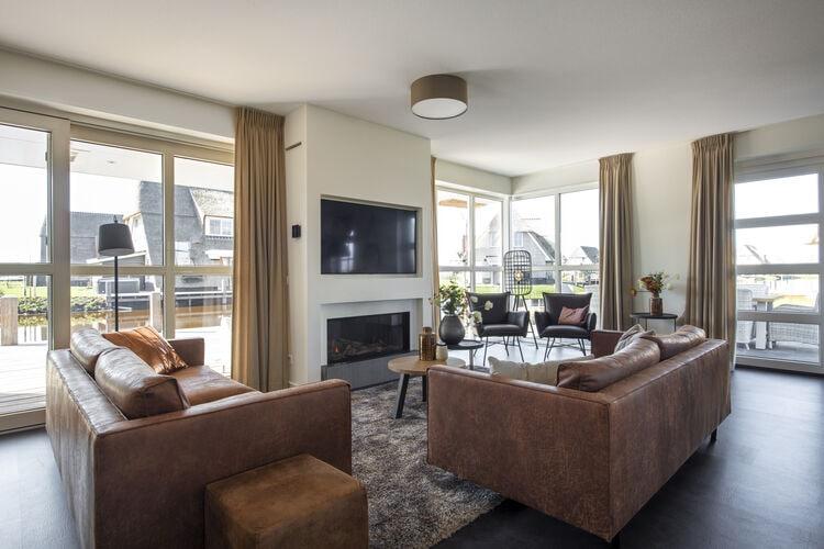 Ref: NL-8508-14 4 Bedrooms Price