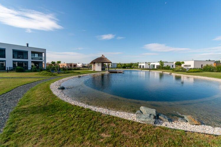 Vakantiehuizen burg te huur Lutzmannsburg- AT-7361-08 met zwembad  met wifi te huur