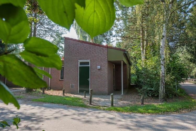 Bungalow Limburg